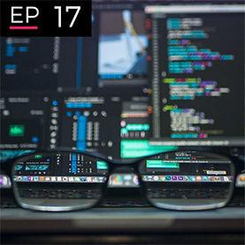 Episode+17.jpg