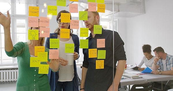 Scenarios---Workshop-Image.jpg