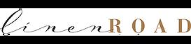 LinenRoad-logo-HOR-470x110.png