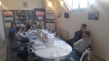 Održan prvi okrugli stol povodom ovogodišnjeg izdanja 'Od mora do stola'