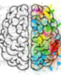 brain-2062057_1280 (1).jpg