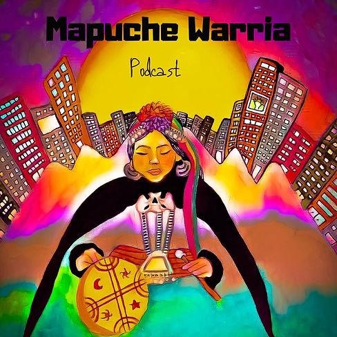 mapuche warria.JPG