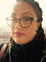 Joselin Leal.jpg