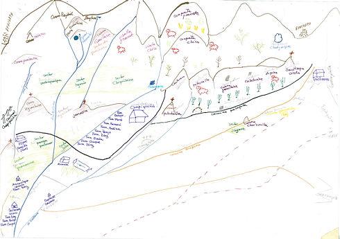 Cartografía_desde_Chapiquiña_JPG.jpg