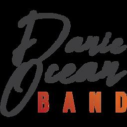 DOBand Text Logo-01 (1).png