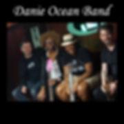 Danie Ocean 2017 3000 x 3000.jpg