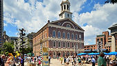 boston-faneuil-hall-freedom-trail.jpg