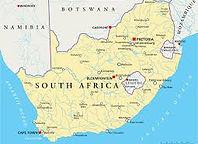 edited map.jpg