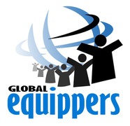 Global Equippers