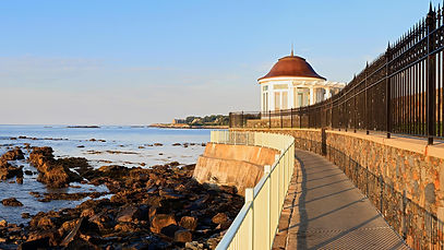 Cliff Walk -Newport.jpg