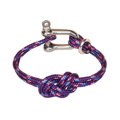Savoy Knot