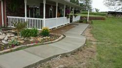 ben sidewalk4