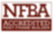 Accredited Builder Red logo.jpg