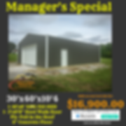 November Managers Special 2019.png