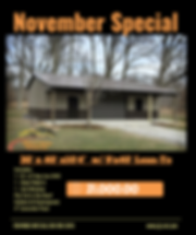 November Building Special 2019.png