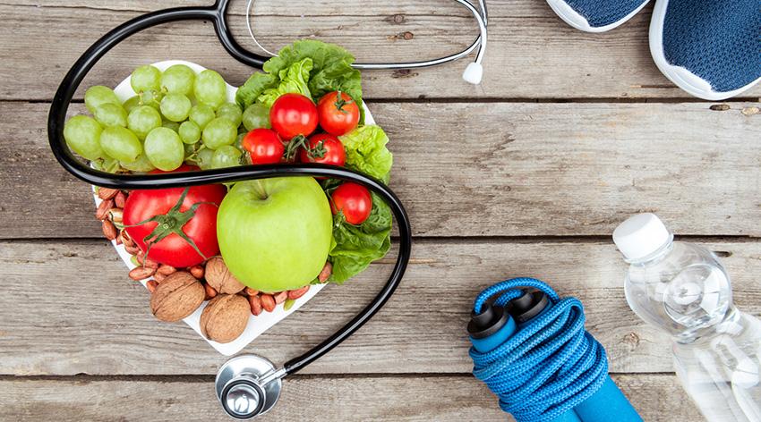 Heart-health-heart-month-Stethoscope-org