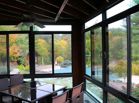 indoor patio 2.jpg