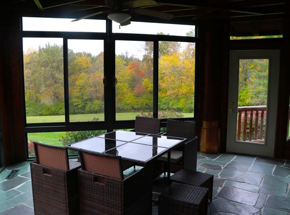 indoor patio 3.jpg