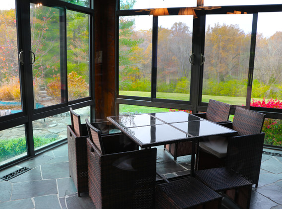indoor porch.jpg