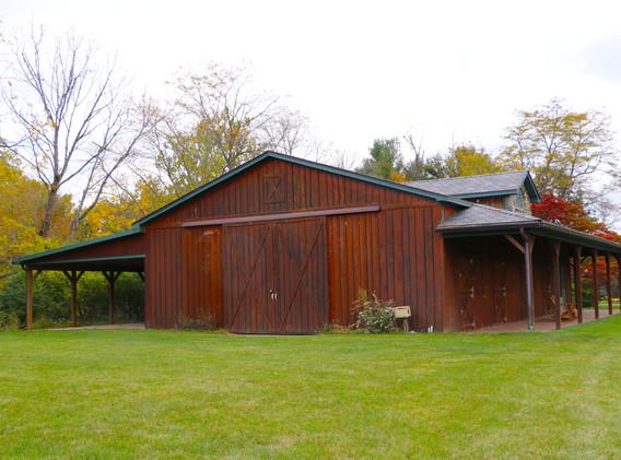 horse shed.jpg