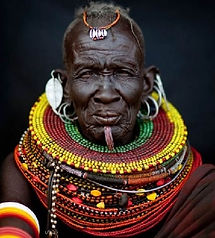 African-Tribal-Elder.jpg