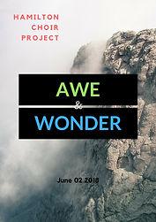 May 2018 Awe & Wonder.jpg