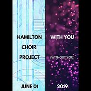 Copy of HCP June 2019 Social Media.png