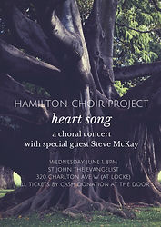 HCP June 1 concert.jpg