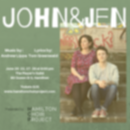 IG John & Jen .png