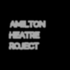 HAMILTON THEATRE PROJECT.png