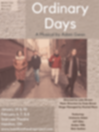 Ordinary Days poster.png