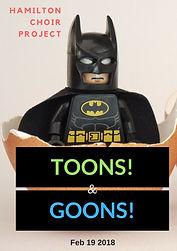 Feb 2018 Toons & Goons.jpg