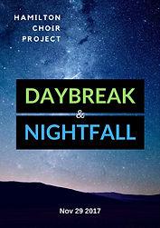 Nov 2017 Daybreak & Nightfall.jpg