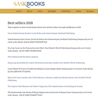 2018 Best Seller List.PNG