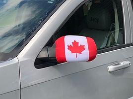 drapeau miroir d'auto.jpg