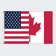 DRAPEAU-DEMI-CANADA-+-DEMI-USA--2.jpg