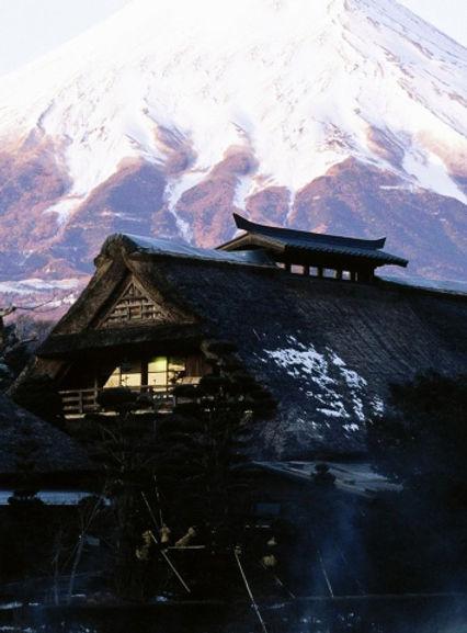 affiche-samourai.jpg