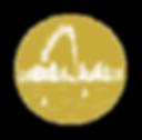 picto_geneve-sans-engrenage (2).png