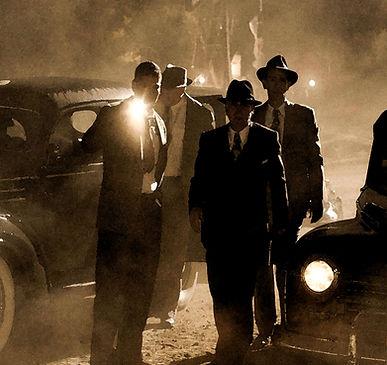 mafia-site-web-enquete-1.jpg