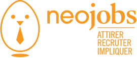 logo-neojobs-horizontal-new.png