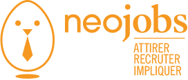 logo-neojobs-horizontal-new.png