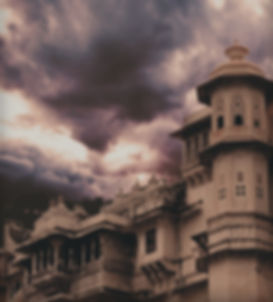 affiche-Maharadja.jpg