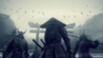 samurai-wallpaper-7906-8223-hd-wallpaper