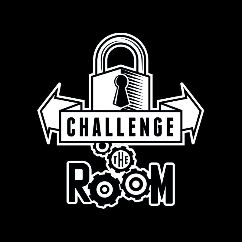 Challenge The Room - 1er Escape Game de la Région Auvergne-Rhône-Alpes