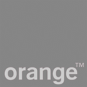 orange-logo-vector.png