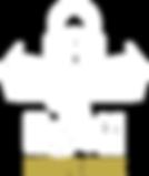LOGO_CHALLENGETHEROOM-Blanc.png