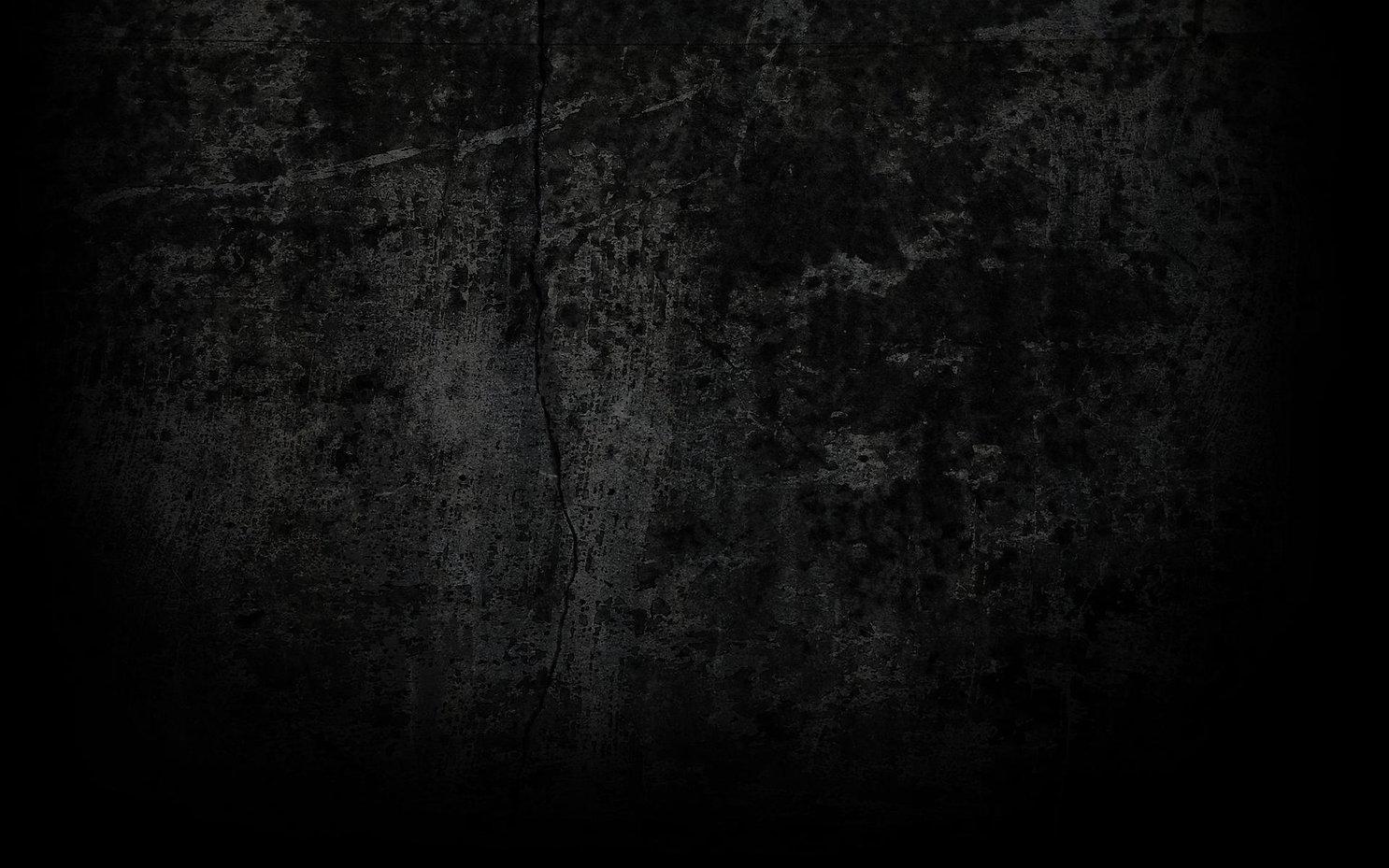 FlTewe1-grunge-wallpaper.jpg