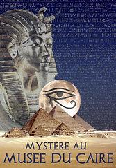 Affiche 1 Pyramide.jpg