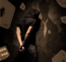 mafia-site-web-otages-1.jpg