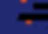 logo-hydrelec.png